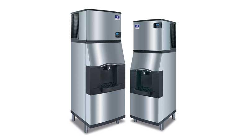 Carousel_800x450_Hotel-Dispensers-updated.jpg